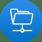 Availability Icon