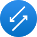 Transform Icon