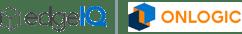 logo w divider
