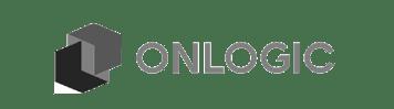 OnLogic Partner Logo