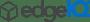 EdgeIQ Logo