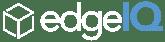 Edgeiq-logo_image