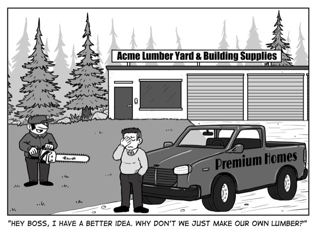OCW No 3 Cartoon Lumber-1