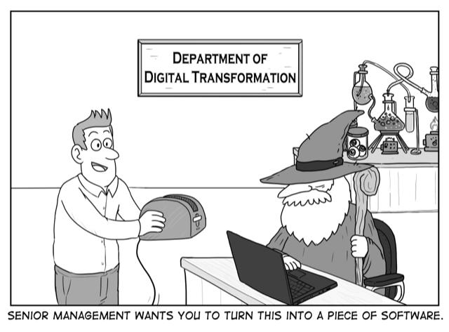 dept-digital-transformation