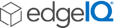 EdgeIQ Logo Color Icon R