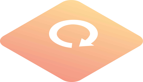 Automatic Restart Icon