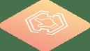 Zero Touch Icon