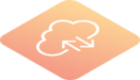 cloud (solution)