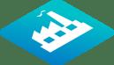edge apps icon