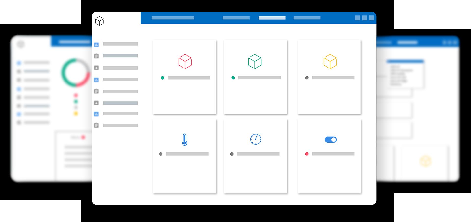 Platform Page Header Image