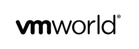 Edgy News Out of VMWorld