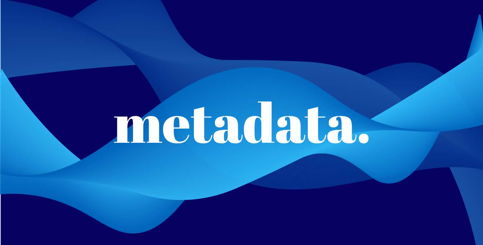 Metadata Flashcard-01