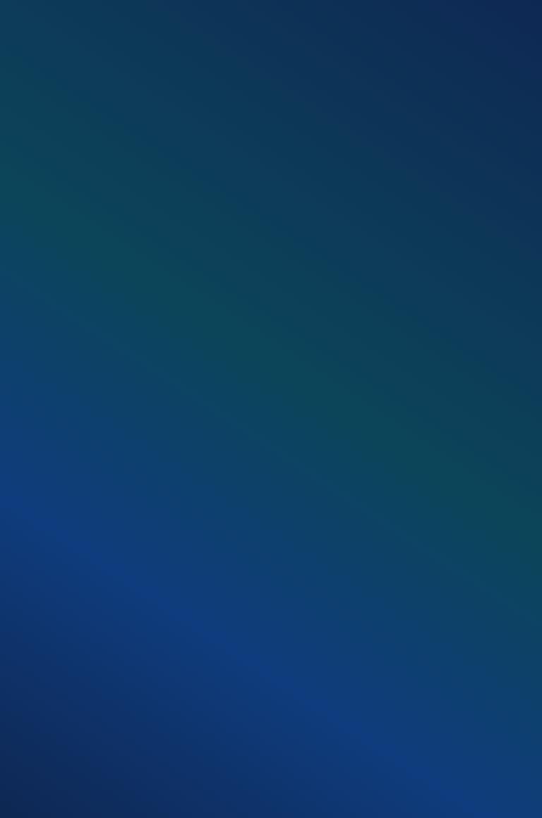 home-banner-bg-tablet